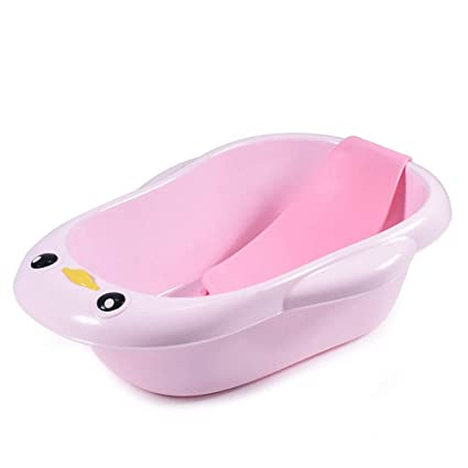 Cotangle-Baby Care Asiento de Verano Comfort Height bañera Bañera ...
