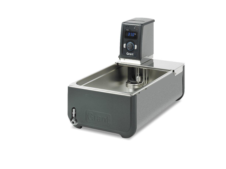 Grant instrumentos Optima climatizada circulando baño gama ...
