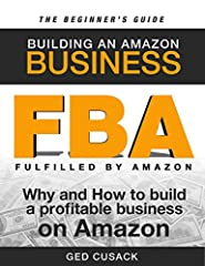 If you want to know if you should build an Amazon selling business, you must read this book now.                     Do you know that Amazon can warehouse your goods and handle all of their distribution for you? This book walk...