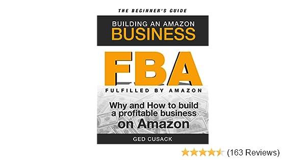 fba toolkit reviews