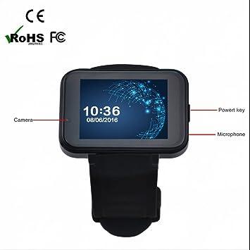 Fitness Tracker Deportes relojes Smart teléfono,Aire Libre,Seguimiento de calorías,Actividad Tracker