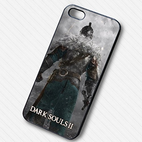 Dark Souls II Poster for Funda iphone 6 and Funda iphone 6s ...