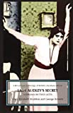 Lady Audley's Secret: A Drama in Two Acts (Broadview Anthology of British Literature), Mary Elizabeth Braddon, George Roberts, 1554811600