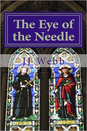 Eye of the needle torrent.
