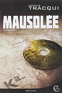 """Afficher """"Mausolée"""""""