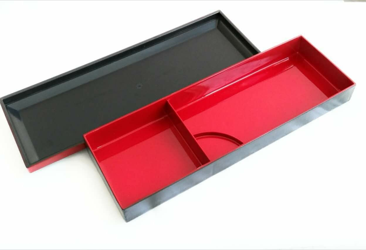 Japanese Lunch Bento Boxes/Food Carrier/Food Storage & Organization Container