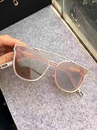 94b625874554 New Gentle man or Women Monster eyeware V brand NEWTONIC S1 sunglasses for Gentle  monster sunglasses