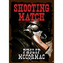 Shooting Match
