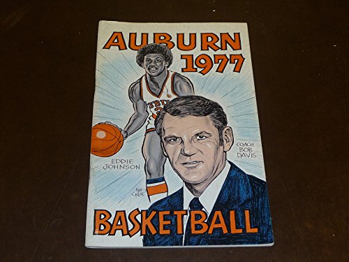 auburn basketball tickets - 9