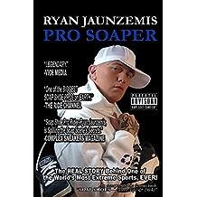 Pro Soaper