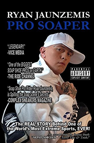 Pro Soaper -