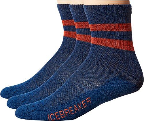 icebreaker-unisex-hike-light-crew-3-pair-toddler-little-kid-big-kid-largo-heat-sock