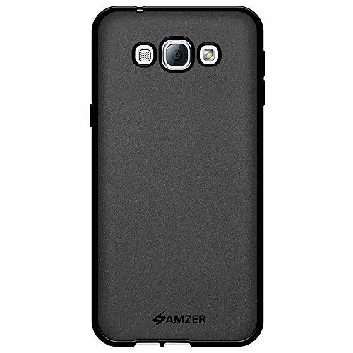 AMZER Pudding Samsung Galaxy SM A800F product image