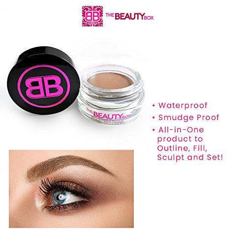 Beauty fill box _image0
