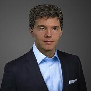 Matthew Brandeburg