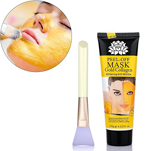 Mask For Face Lifting - 9