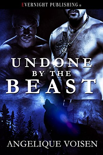 Undone by the Beast