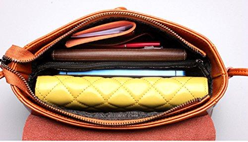 for Sling Adjustable White Women Beige shoulder Bags Leather Strap Cross Bags Body Tddq8wr