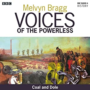 Voices of the Powerless: Coal and Dole Radio/TV Program