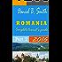 Romania: Complete tourist's guide: Part 2