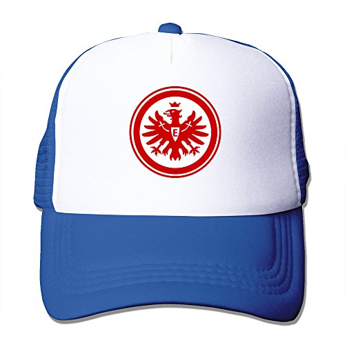 royalblue-hglenice-eintracht-frankfurt-unisex-adjustable-baseball-mesh-cap-one-size