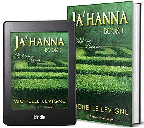 Wildvine Series, Book 1: Ja'Hanna ()