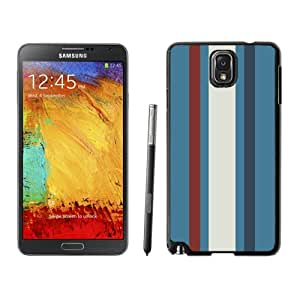 Fossil 09 Black Samsung Galaxy Note 3 Screen Cover Case Genuine and Durable Design
