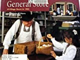 General Store, Megan O'Hara, 0516212508