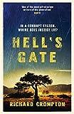 Hell's Gate (Mollel 2)