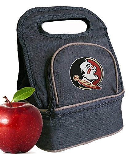 Florida State Lunch Box - 5