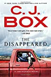 img - for The Disappeared (A Joe Pickett Novel) book / textbook / text book
