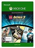lego batman 3 xbox one - Lego Batman 3 Season Pass - Xbox One Digital Code
