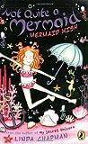 Not Quite a Mermaid: Mermaid Wish