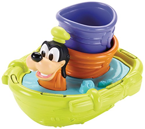 Fisher Price Disney Mickey Clubhouse Cruiser