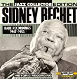 Rare Recordings 1947-1953 / Jazz Collector Edition