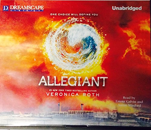 a literary analysis of divergent a book by veronica roth I just finished reading divergent on saturday i think that it may be my favorite young adult dystopian to date i read the book in one day, and i am literally dying to get my hands on the second one.
