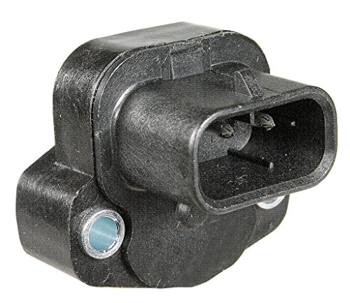 Wells TPS318 Throttle Position Sensor - Oe Service Throttle Position Sensor
