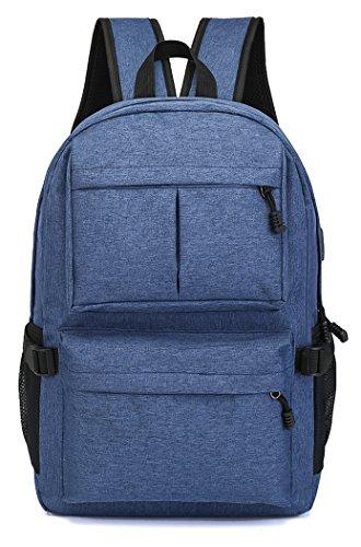 Compact Wheeled Garment Bag - 7