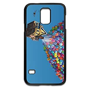Bumper Case Cover For Samsung Galaxy S5 - Style Skin by lolosakes