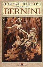 Bernini (Penguin Art and Architecture)