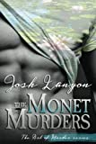 The Monet Murders: The Art of Murder 2