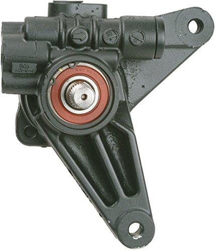 2005 acura tl power steering pump - 8