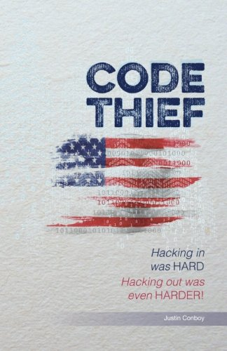 Code Thief: Code Thief