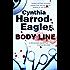 Body Line (Bill Slider Mysteries)