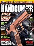 : American Handgunner