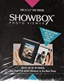 Portable, Showbox Photo Viewer Consumer Electronic Gadget Shop