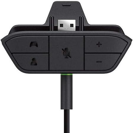 kapokilly - Adaptador para Auriculares estéreo, Adaptador para ...