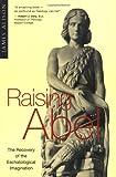 Raising Abel, James Alison, 082451565X