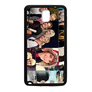Happy R5 - Loud Cell Phone Case for Samsung Galaxy Note3
