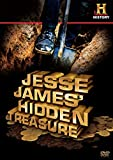 Jesse James' Hidden Treasure